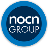 NOCN Group