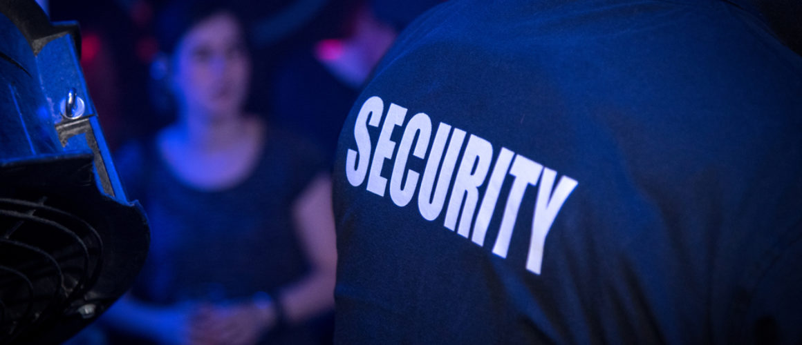Reasons to Hire Security Guard Services for Your Treasured Property