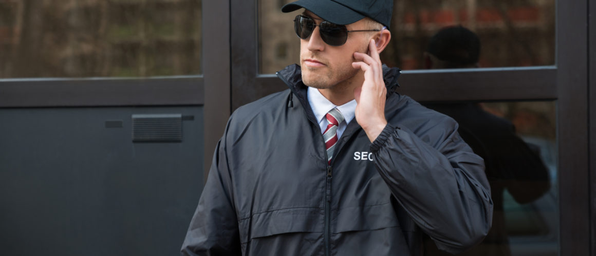 Tips to get the best security service