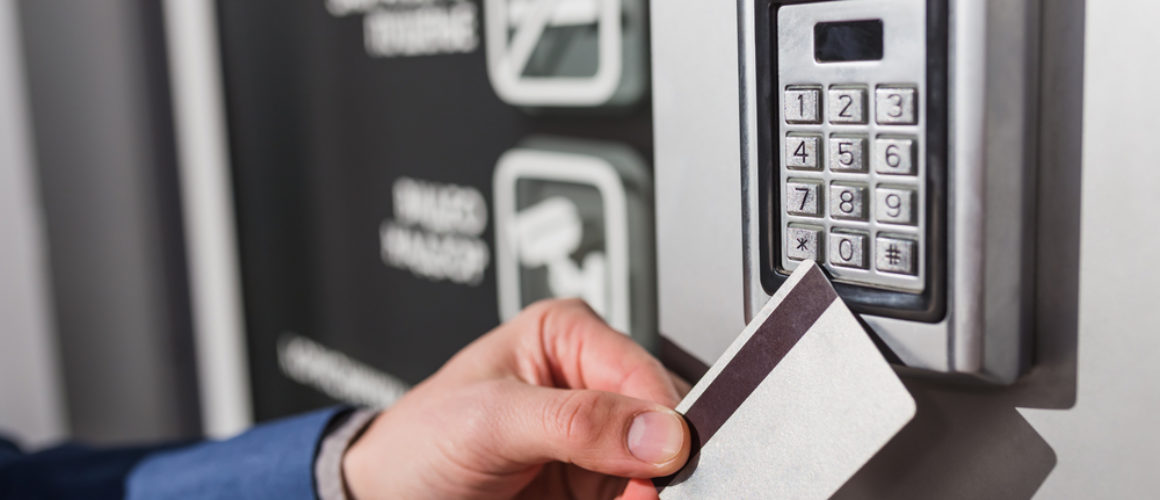 Choose the right keyholding service for your business