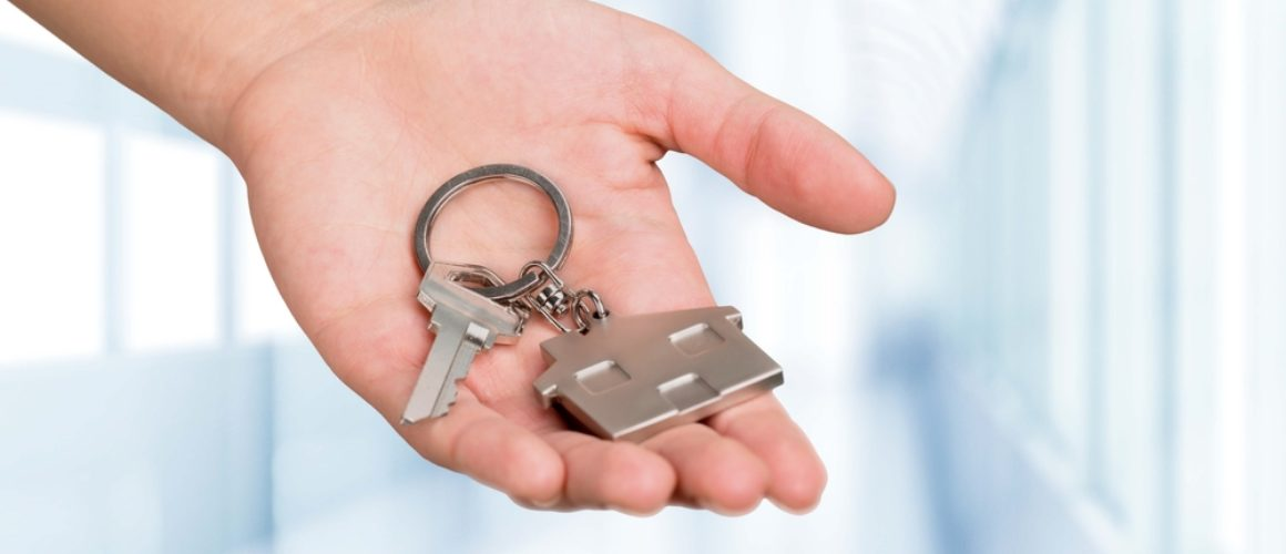 Is keyholding safe for your business?
