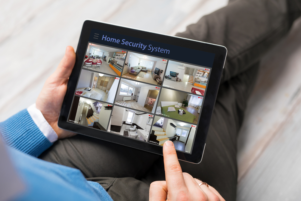 Why Your Home Needs CCTV Security: Top 5 Reasons